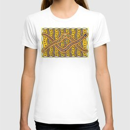 Moiety2 T-shirt