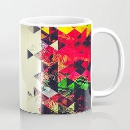 TRIABHES Coffee Mug