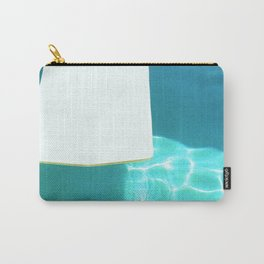 Float Carry-All Pouch