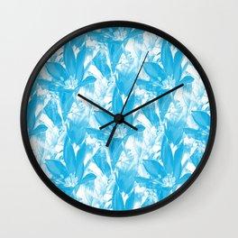 The Feeling of Love... Wall Clock