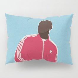 STORMZY Pillow Sham
