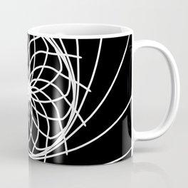 Misunderstood Coffee Mug