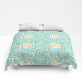diseño 1 Comforters