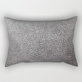 50 Shades Rectangular Pillow