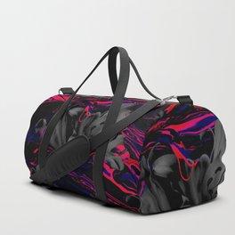 Italy Duffle Bag