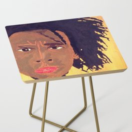 Marley 2 Side Table