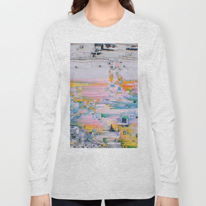 DLTA15 Long Sleeve T-shirt