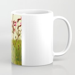 Fading - Original Photographic Art Coffee Mug