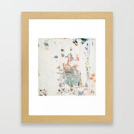 LANDSCAPED Framed Art Print