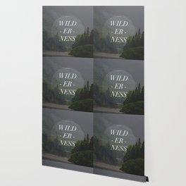 WILDERNESS — Wallpaper