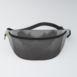 53019 Fanny Pack