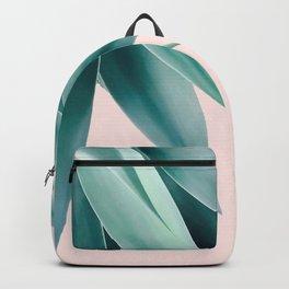 Agave flare Backpack