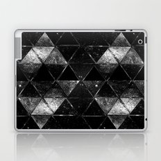diamond-182 Laptop & iPad Skin