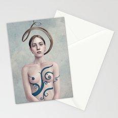 326 Stationery Cards