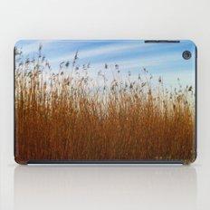 Waterside iPad Case