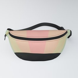 Show Fanny Pack