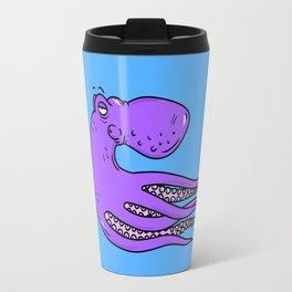 Oh well... Travel Mug