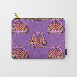Ready To Ramble Carry-All Pouch