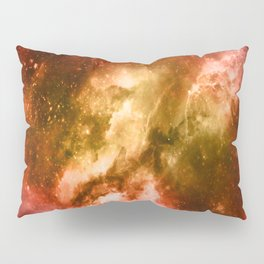 δ Draconis Pillow Sham
