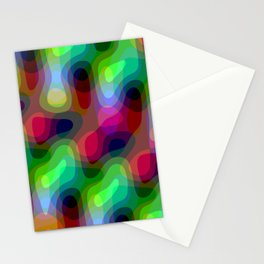 System.Web.Extensions.dll Stationery Cards