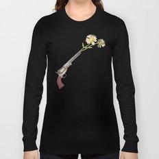 Peacemaker Long Sleeve T-shirt