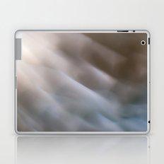 Flow II Laptop & iPad Skin