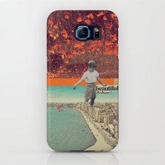 Beautiful Way Galaxy S8 Slim Case