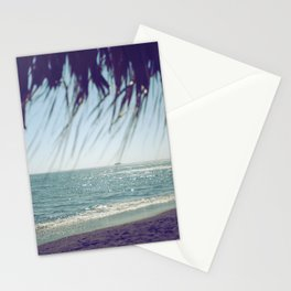 Perfect View Stationery Cards
