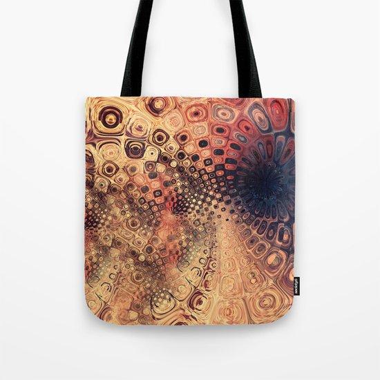 art-236 Tote Bag