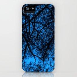 TREE 6.1 iPhone Case