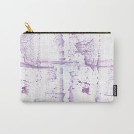 Smell of lavender Carry-All Pouch