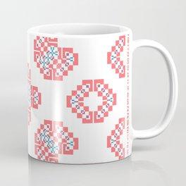 "CA Fantasy ""Valentine's Day"" series #9 Coffee Mug"