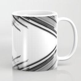 Future Boho 03 Coffee Mug