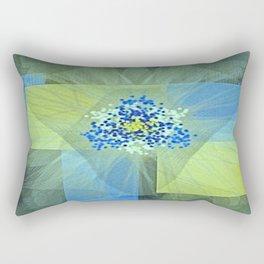Sweet Dreams Rectangular Pillow