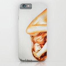 Femme/3 Slim Case iPhone 6