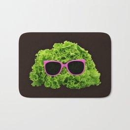 Mr Salad Bath Mat