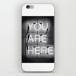 You are here iPhone Skin