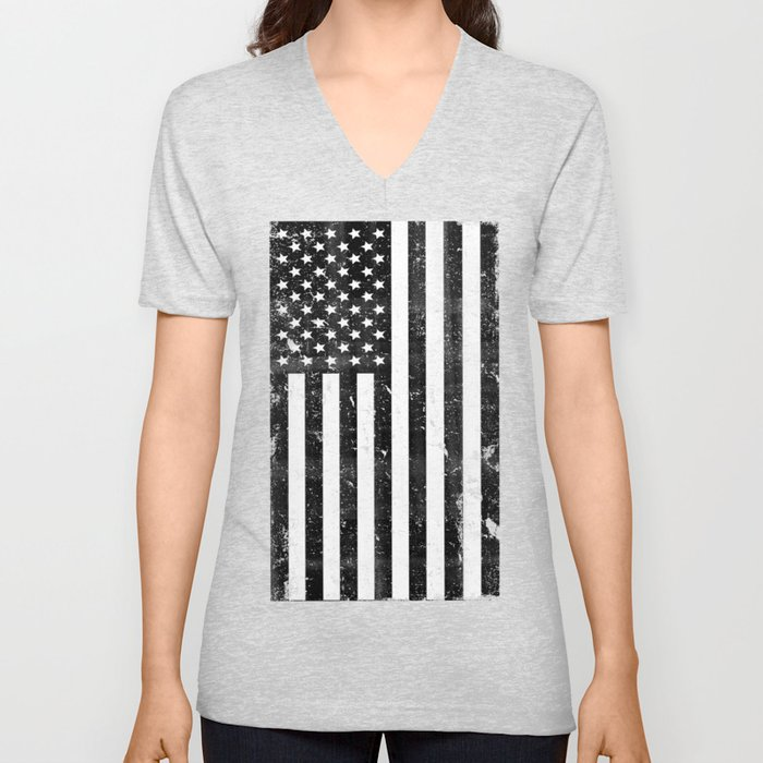 1c4cada857b Black And White American Flag Shirt - Best Picture Of Flag Imagesco.Org