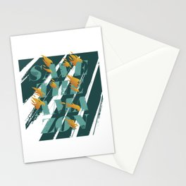Save the Amazon Stationery Cards