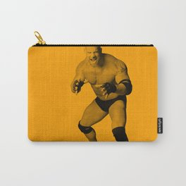 Goldberg - Celebrity Carry-All Pouch