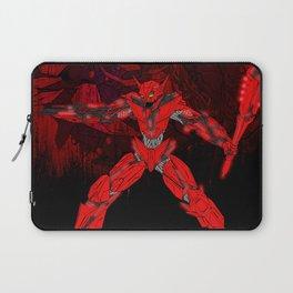 Ultracrash 6 Laptop Sleeve