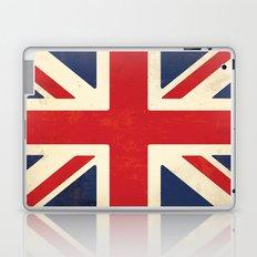 UK_02 Laptop & iPad Skin