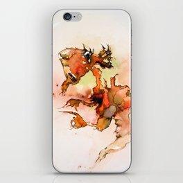 Hoc iPhone Skin