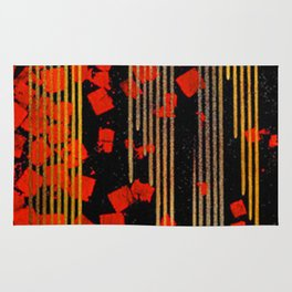 RAIN #society6 #decor #buyart Rug