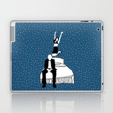 Chateau Marmont Laptop & iPad Skin