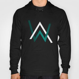 Alan Walker Hoody