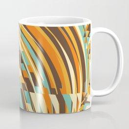 Crunchy Coffee Mug
