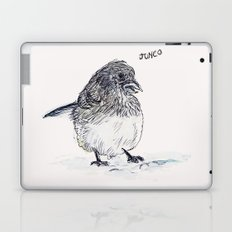Junco Laptop & iPad Skin