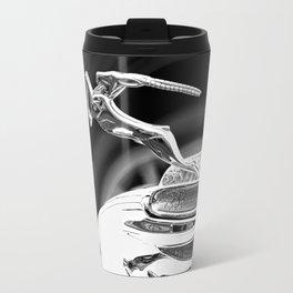Hoodie #6 Travel Mug
