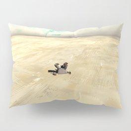 S170528BR Pillow Sham